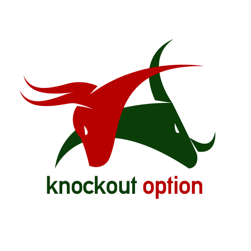 knockout option